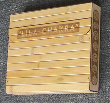 Box Lila chakra English version