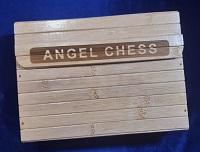 AngelChess