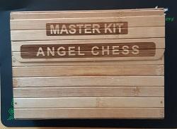MasterKitAngelChess-en